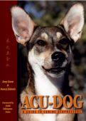 Zidonis-Snow- ACU-DOG