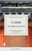 J. Yuen - IL TAOISMO NELLA MEDICINA CLASSICA CINESE