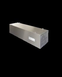 AernoviR - Purificatore di aria al plasma ad alta intensità