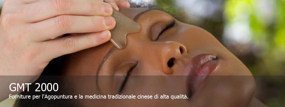 Forniture per l'Agopuntura e la medicina tradizionale cinese di alta qualità