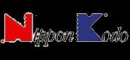 Nippon Kodo