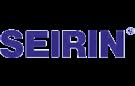 Seirin