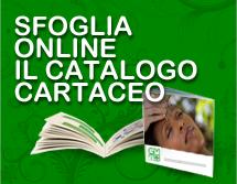 Sfoglia online il catalogo cartaceo