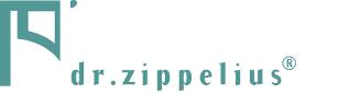 Dr. Zippelius