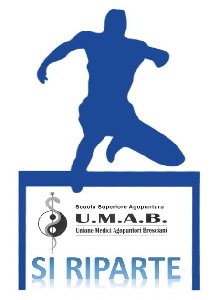 UBAB Scuola Agopuntura Brescia