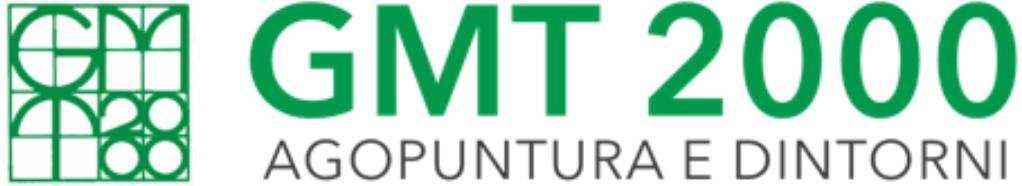 GMT 2000 - Agopuntura e medicine complementari